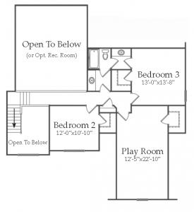 2ndfloorhouse