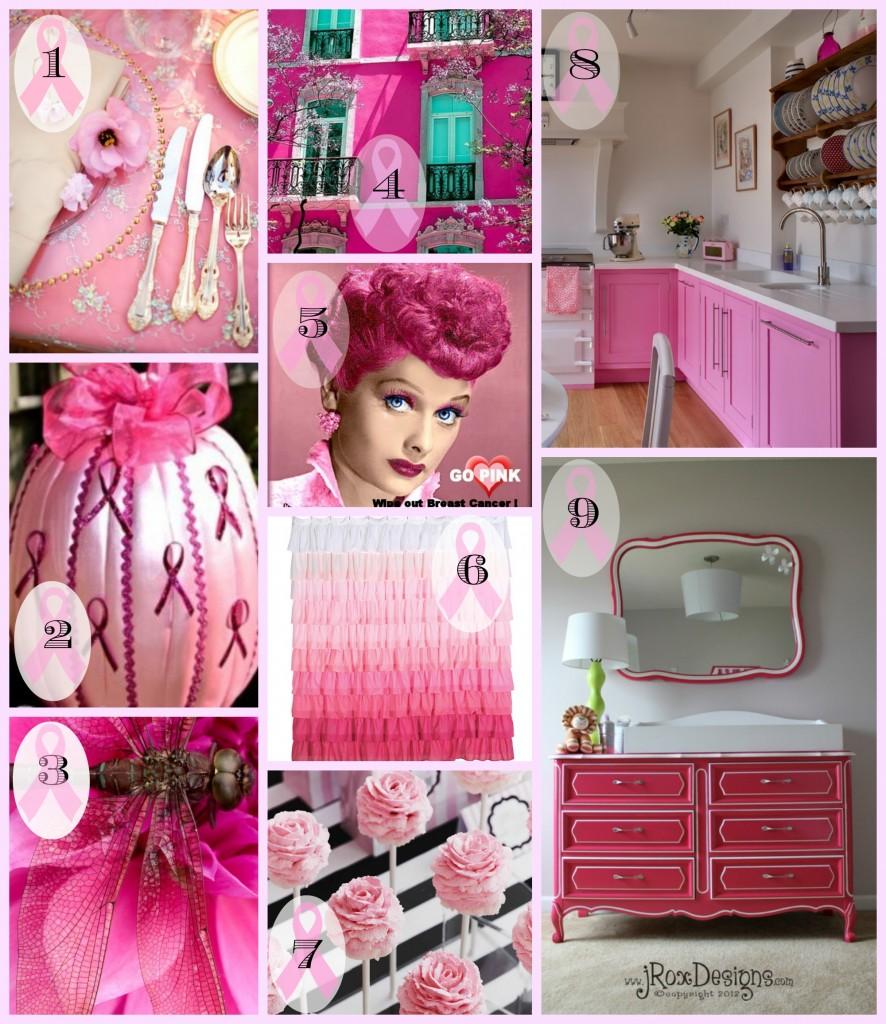 Go Pink1