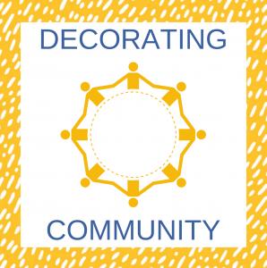 Decorating Community (3)